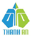 THANH AN CO., LTD